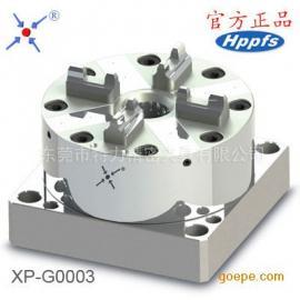 cnc气动工装夹具CNC精密定位夹具总代直销