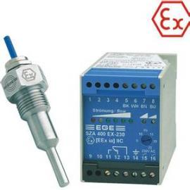 欧美原厂采购EGE继电器SZA400EX-24 24VDC