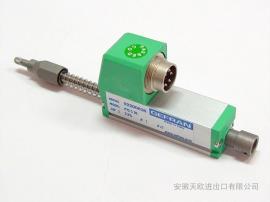 GEFRAN 压力变送器 MEI-6-H-B02C-2-3-K-XM746 2130X 200BAR