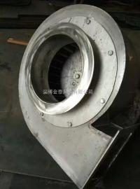 专业生产CQ船用风机
