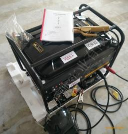 多功能汽油发电电焊机