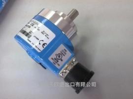源头采购正品SICK 光电开关 WL45-R250