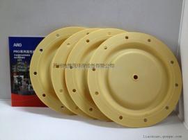 英格索兰隔膜泵维修更换配件 原厂配件ARO