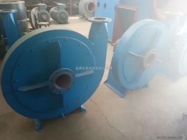 专业生产AZY汽轮机轴封风机