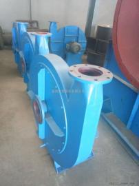 专业生产定做AZY汽轮机轴封风机叶轮