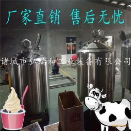 奶吧鲜奶杀菌机_奶吧设备报价_奶吧牛奶巴氏杀菌机