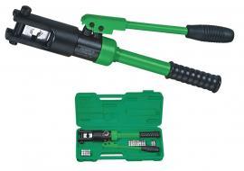 电缆压接钳90-200MM2