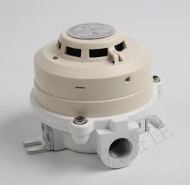 厂供防爆复合型感烟火感温火灾探测器/性价比高