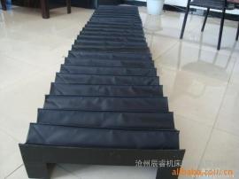 风琴折叠式防护罩_风琴折叠式防护罩可耐油