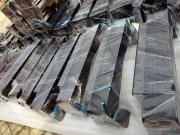 CZ辰睿十年厂家雕刻机风琴防护罩|加工生产雕刻机风琴防护罩