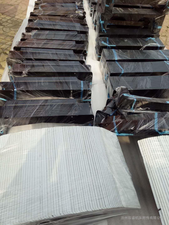 雕刻机PVC板风琴防护罩_PVC风琴防护罩已被雕刻机广泛应用