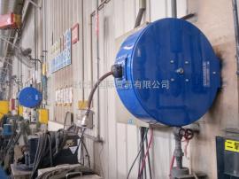 高压清洗卷管器 矿山用大型卷管器 电机卷管器 重型卷管器 卷盘