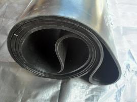 环形皮带,水泥厂正包机皮带