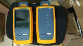 二手DSX5000与二手DTX-1800选型
