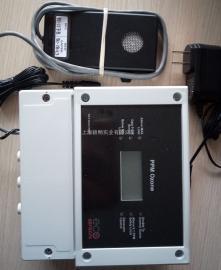 美国ECO品牌OS-6在线臭氧检测仪,OS-6臭氧分析仪