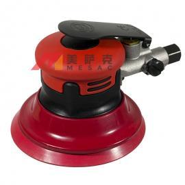 日本SHINANO信浓SI-3101LG气动打磨机5寸气动磨光机气动砂磨机