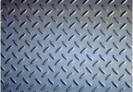 花纹钢板的价格,花纹钢板厂家直销