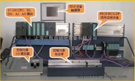 西门子模块6ES7307-1BA00-0AA0详细介绍