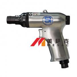 日本SHINANO信浓SI-1065气动螺丝刀气动起子风批气动枪式螺丝批