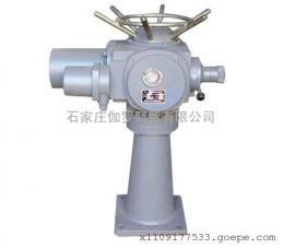 电装螺杆启闭机、电动头螺杆启闭机、一体化螺杆启闭机