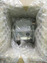 EMB继电器 BC80 63-1.28.33.41-0343