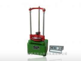 煤炭自动标准振筛机