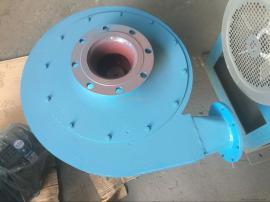 AYF30-70-1.1汽轮机油箱风机