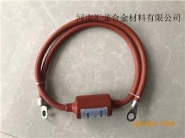 成品油管道等电位连接器 防爆型火花间隙保护器 绝缘接头保护器