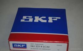 零利促销 真诚供应 SKF 轴承 6002ZZ