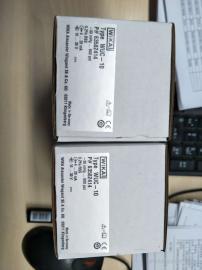 天欧优势品牌 WIKA 压力表 PGS23.100+831.2
