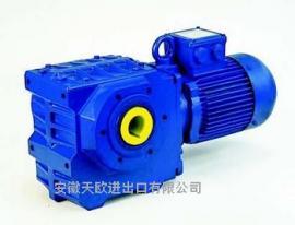 正品供应 BAUER 减速电机 BK20-24V/DSE09SA4-D
