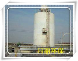 RL-IC第三代高效厌氧反应器