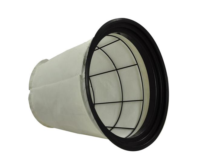 厂家直销气动工业用吸粉尘颗粒焊渣吸尘器AIR-800现货