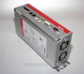 助力中国制造 BECKHOFF CP6202-0021-0020 备件