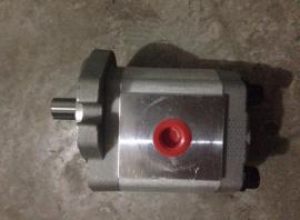 金油压KINGST插式节流单向阀,JANUS登胜柱塞泵V18-A3-R-A