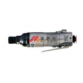 日本SHINANO信浓SI-1062气动螺丝刀风批气动螺丝起子气动起子机
