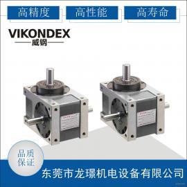 45DS电子制造设备心轴型威钢分割器