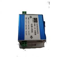 视频二合一防雷器SV-2/024EP价格