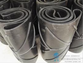 水泥接包机环形输送带,正包机环形皮带采购