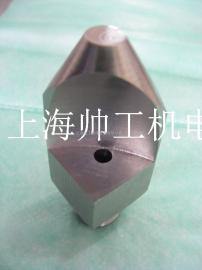 通用窄角喷嘴 P窄角扇形 塑料不锈钢喷头