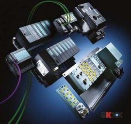 西门子NCU572.3伺服控制板