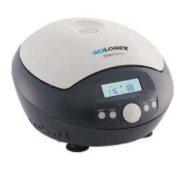 美国SCILOGEX台式高速微量离心机D2012 plus