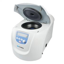 美国SCILOGEX高速冷冻型微量离心机D3024R