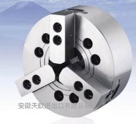 天欧诚价 原厂保证 SMW BB-N 500-205 12085146