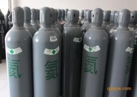 氦气广告氦气捡漏氦气气球氦气纯氦高纯氦惰性氦气