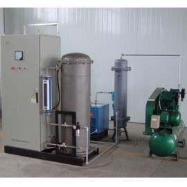1公斤臭氧发生器