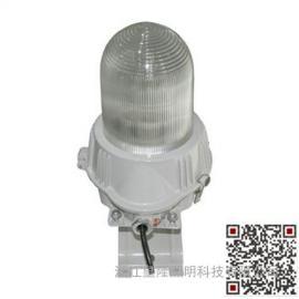 海洋王三防灯报价NFC9180防眩泛光灯出厂价