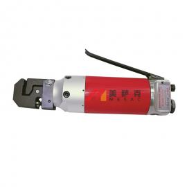日本SHINANO信浓SI-4800气动打孔机气动冲边机气动冲打机冲孔机