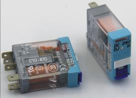 C10-A10X/DC24V电子样本库