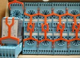 C20-A20X(C5-A30X)客户为尊